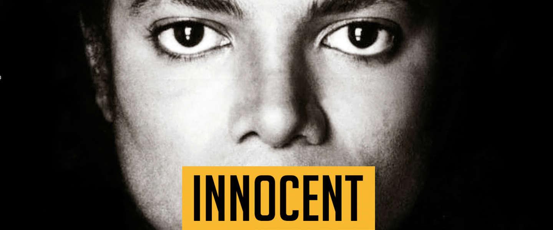 Fans weten het zeker: Michael Jackson is onschuldig