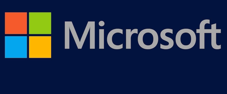 Microsoft toont veel nieuwe Windows 10-devices