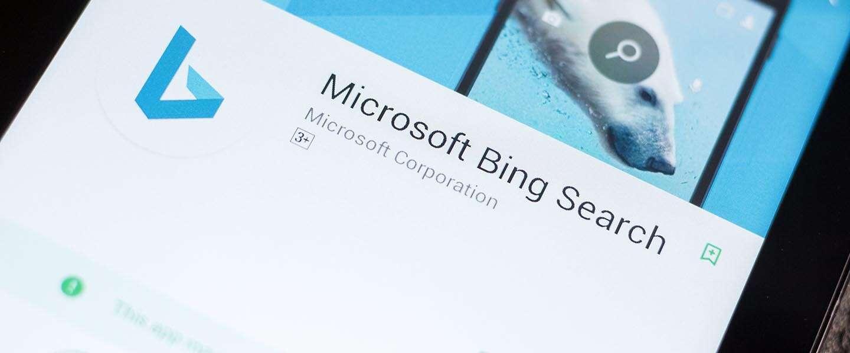 Nieuwe mogelijkheden Microsoft Ads