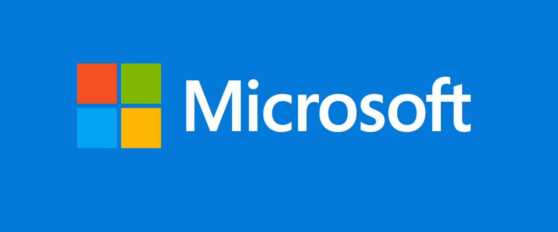 Storing bij Microsoft: Inlogproblemen bij Outlook, Skype en Xbox