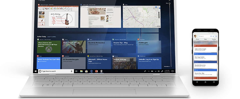 Microsoft Office 2021 komt eraan