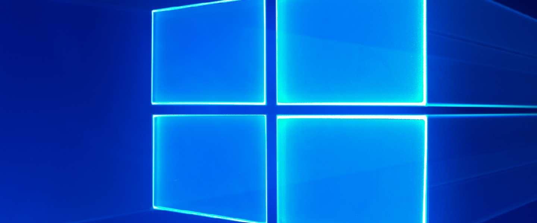 Microsoft gaat verwijderde Windows 10-update bestanden terughalen