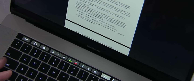 Microsoft gaat AI gebruiken om Word beter te maken in Office 365