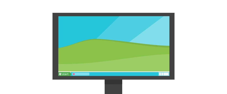 Microsoft: Visual Studios Codespaces verdwijnt