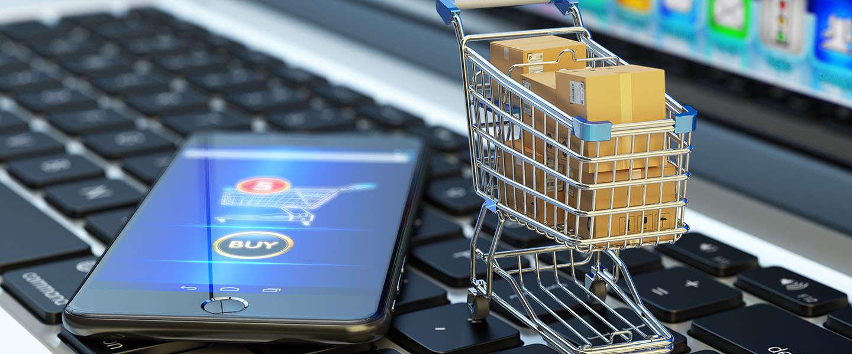 E-commerce platform 'Mijnwebwinkel' maakt nu ook de stap naar België