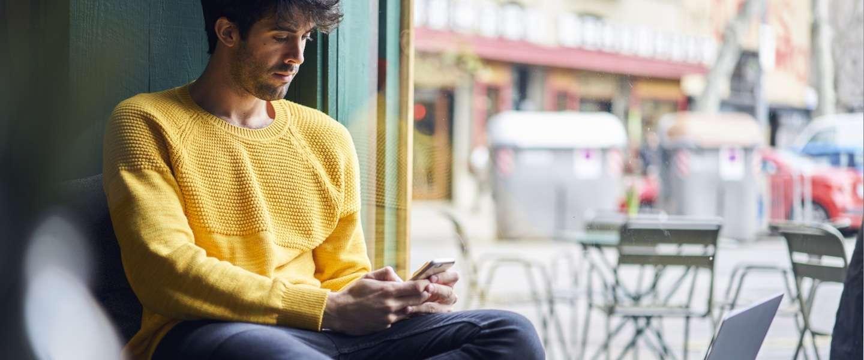 Onderzoek: Millennials kopen impulsiever dan niet-Millennials