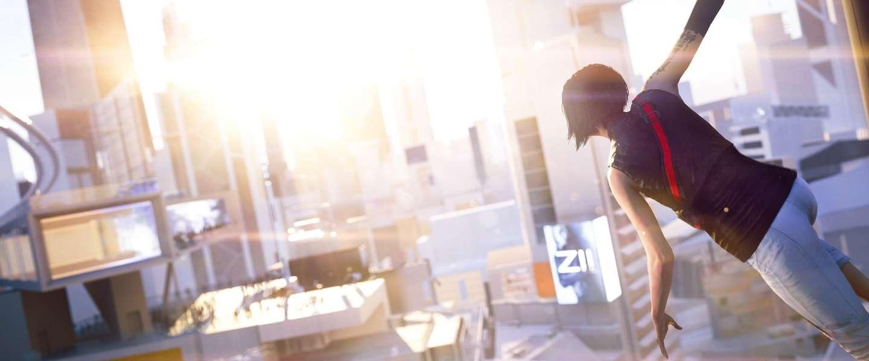 Mirror's Edge Catalyst review: reflectie van het origineel