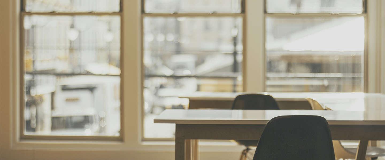 Problemen bij MKB-ondernemers door terugloop nieuwe opdrachten