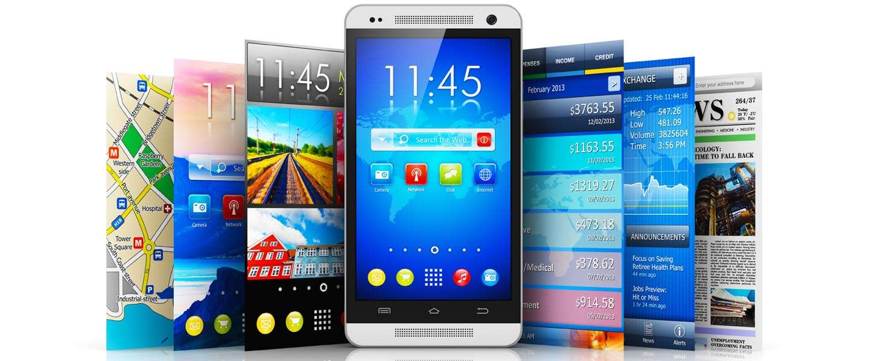 Voorkom dat mobile advertising als spam wordt ervaren