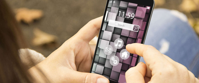 Mobile-geddon: Morgen past Google zijn Mobile Search Algorithme aan