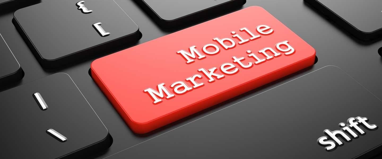 Ondernemers kunnen nog veel leren over online- en mobiel adverteren