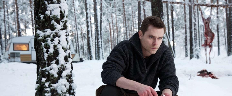 Scandinavische Thrillers op Netflix, dit is onze persoonlijke top 5