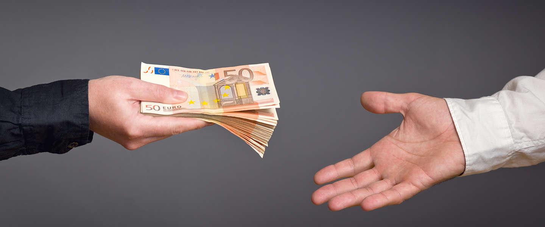 Trunkrs ontvangt investering van SET Ventures voor verdere verduurzaming bezorgdienst