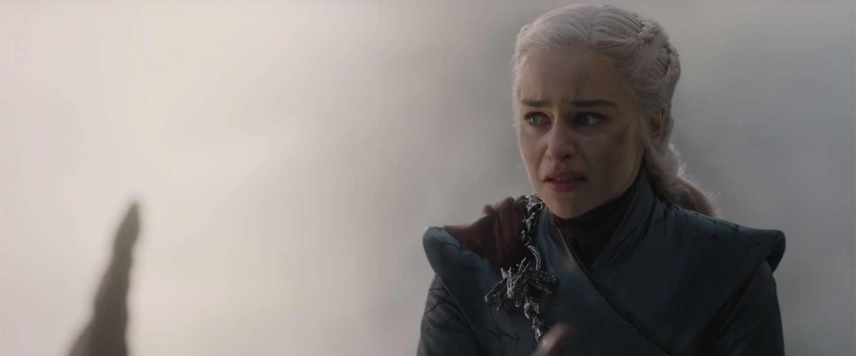 Waarom Game of Thrones-fans protesteren tegen het laatste seizoen
