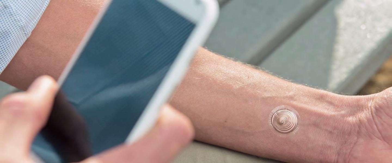 Moto X introduceert nieuw type beveiliging