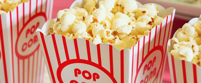 MovieSwap: naar duizenden films kijken voor 5 euro