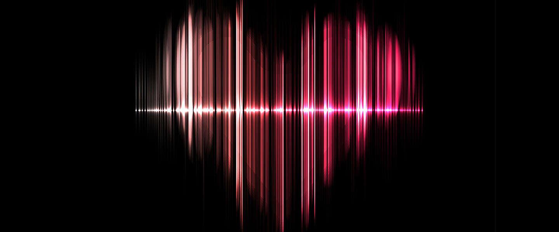 Hema maakt iTunes tegoed aantrekkelijker