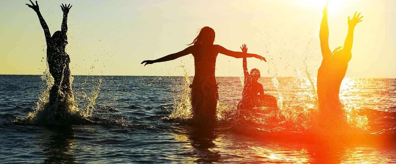 Top 10 meest gestreamde nummers van de zomer op Deezer