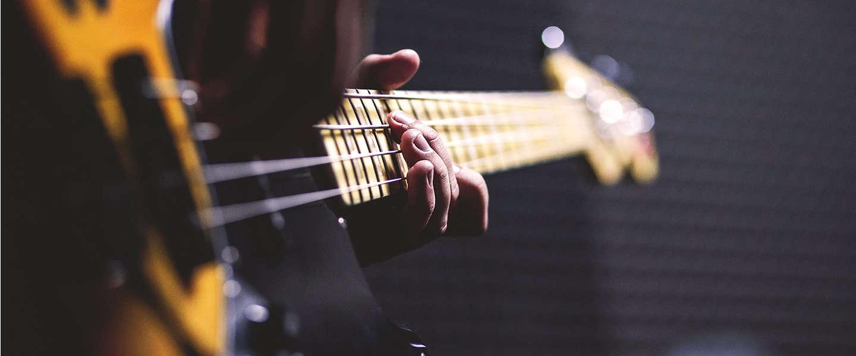 Tencent benadert Vivendi voor 10% van Universal Music