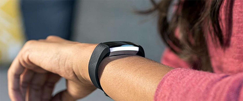 Fitbit helpt bij vermissingszaak