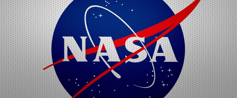 NASA livestreamt ISS-perikelen morgen