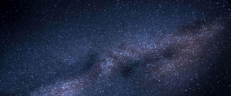 Doorbraak astronomie: allereerste foto ooit genomen van zwart gat