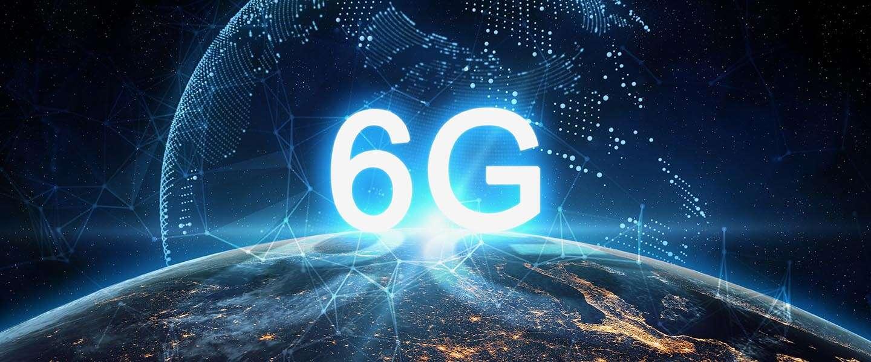 Het belang van 6G-netwerken voor de toekomst van de Nederlandse economie