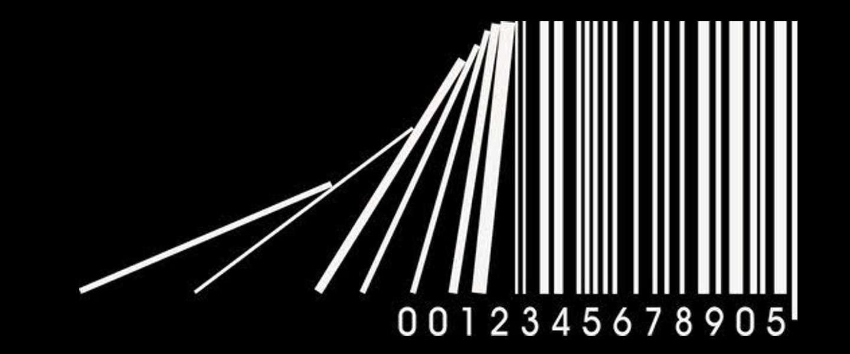 Word niet de dupe van 'nep-barcodes'