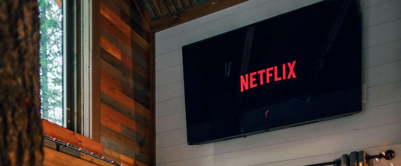 Netflix onverminderd populair: 9 miljoen nieuwe abonnees in laatste kwartaal van 2019