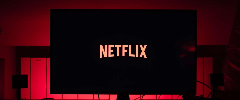 Netflix groeit naar 149 miljoen abonnees