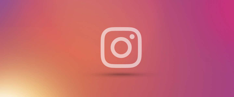 Nieuwe 'bestel' sticker gespot in Instagram Stories