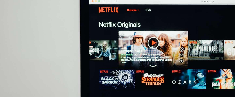 Netflix cancelt steeds meer original series