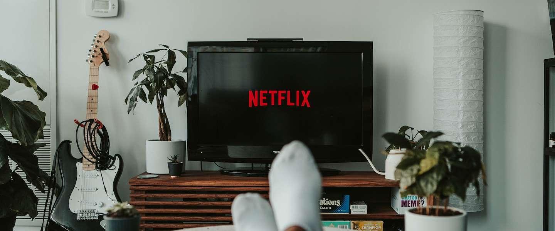 Netflix komt met nieuw strijdplan om India te veroveren