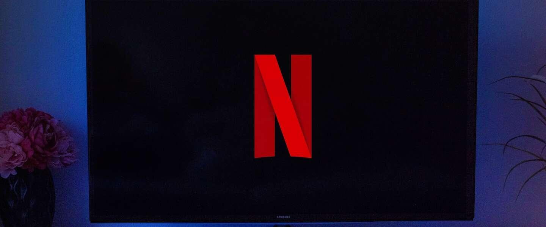 Hoeveel Netflix heb jij dit jaar gekeken? Reality check: zó kun je dat zien!