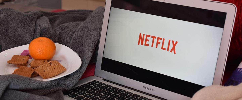 Netflix gaat harder optreden tegen wachtwoorden delen