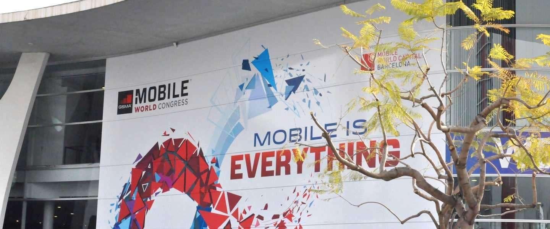 Mobile World Congress in de greep van het Coronavirus