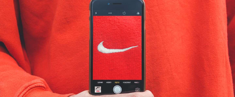 Heb jij Nike's nieuwe spectaculaire commercial al gezien?