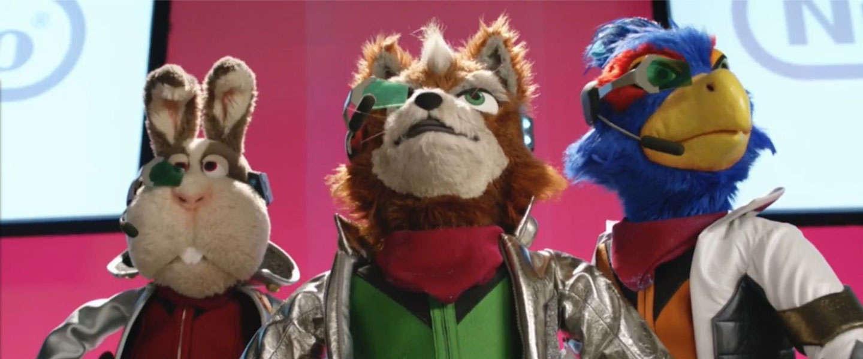 Nintendo post-E3: zoet én zuur