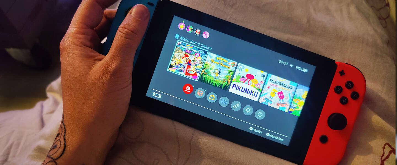 UPDATE - Romsite-eigenaar wil Nintendo niet betalen