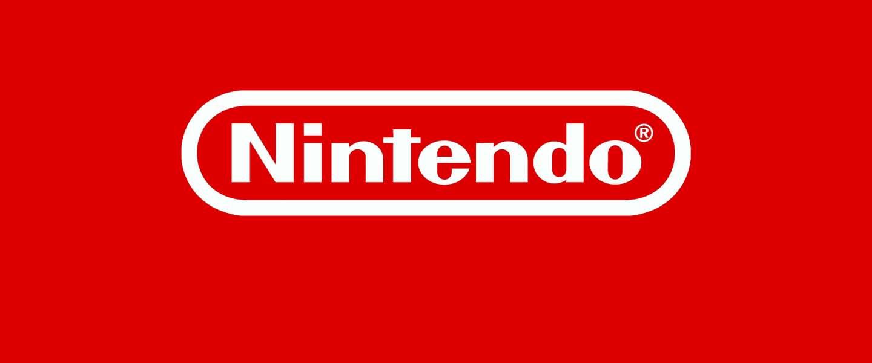 Nintendo op de comeback tour