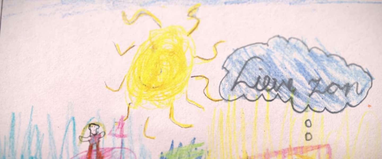 Nivea leert kinderen op scholen over veilig zonnen