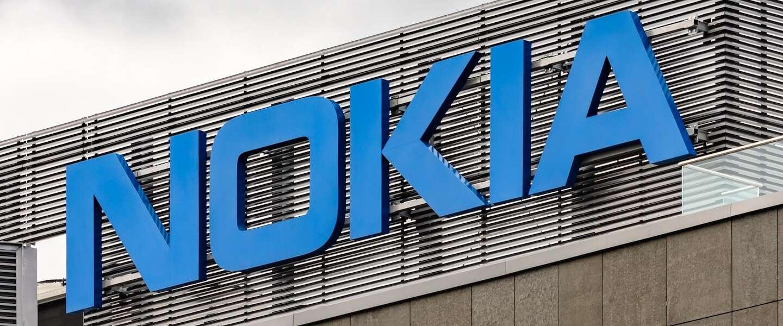 Nokia onthult nieuwe smartphone series; de X en G komen ook naar Nederland