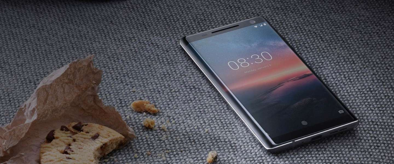 Nokia is een miljard waard, maar dat maakt ze nog niet succesvol