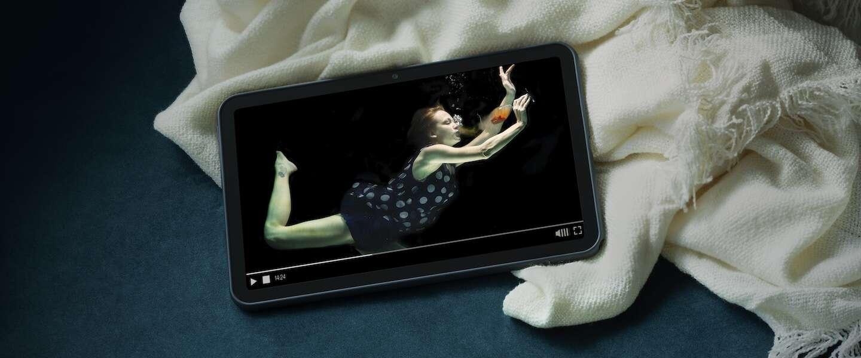Eindelijk een Nokia tablet… of… nu pas een Nokia tablet?