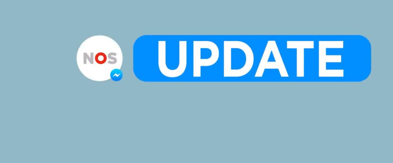 NOS start met nieuws-chatbot op Facebook Messenger