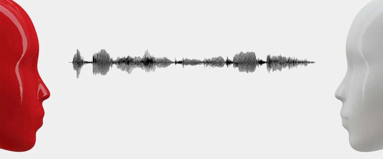 OnePlus-oprichter start Nothing: eerste product zijn oordopjes