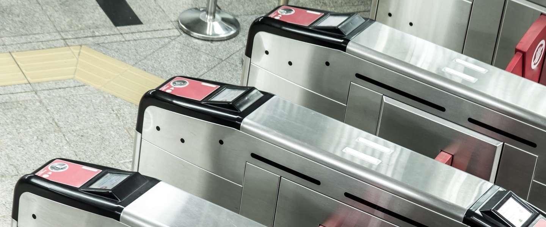 NS lanceert Flex - eindelijk de OV-chipkaart niet meer opladen