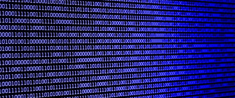 'Shadow Brokers' geven oude NSA-hacks gratis weg op het net