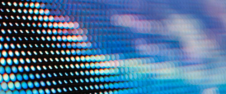 Apple vermindert afhankelijkheid Samsung door LG OLED-schermen