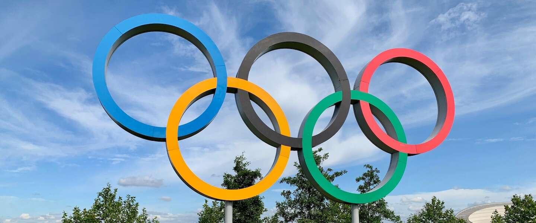 De Olympische Spelen starten vandaag: dit zijn de beste commercials